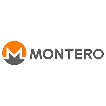 Montero by MillSociety