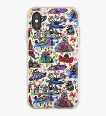 wholesale dealer 83157 7ca47 Disney iPhone cases & covers for XS/XS Max, XR, X, 8/8 Plus, 7/7 ...