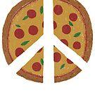 peacezza von louros