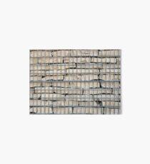 bricks Art Board