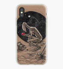 Guarded iPhone Case