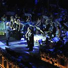 Andre Rieu Concert, Melbourne 2009 by skyhorse