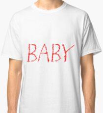 infant Classic T-Shirt