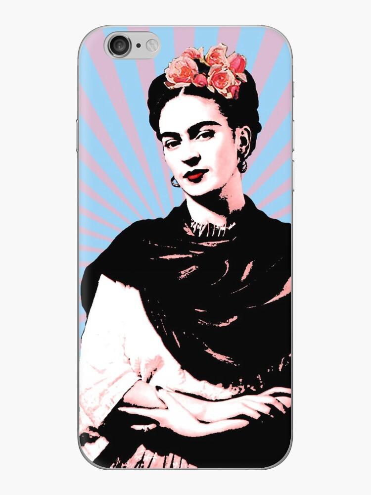 Frida von Hanna-Dora