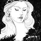The Queen von Regenassart