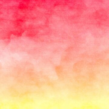 Sunset Gradient by pixelcookie