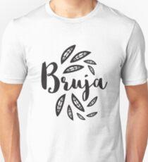 Bruja Unisex T-Shirt