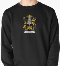 Carroll Coat of Arms - Family Crest Shirt Pullover