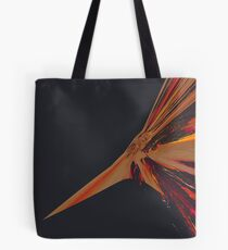 The Mythicals No.12 Tote Bag