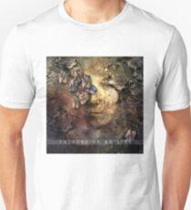No Title 87 T-Shirt Unisex T-Shirt