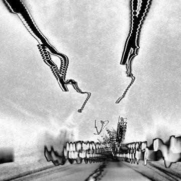 Blur XI by IgorPozdnyakov