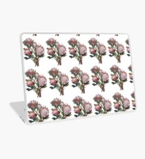 A Bunch of King Proteas  Laptop Skin