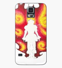 The Deadlights Case/Skin for Samsung Galaxy