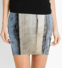 Untitled Mini Skirt