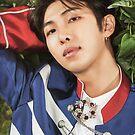 «Prince RM - BTS Namjoon» de KpopTokens