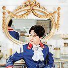 «Prince Park Jimin - BTS Jimin» de KpopTokens