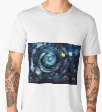 Vortex 1 Men's Premium T-Shirt