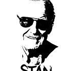 Stan by VanHand