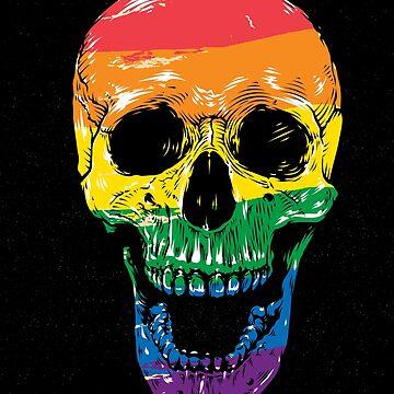 LGBT by GeschenkIdee