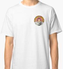Our Savior (heart) Classic T-Shirt
