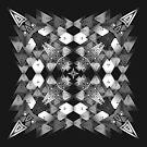 Theorem (1b) by angelo cerantola