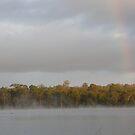 Rainbow Hint by Lenny36