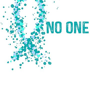 In This Family No One Fights Alone - Ovarian Cancer by EcoKeeps