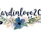 #hardinlove2019 by Emily Cutter