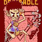 Breakable by aartmoore