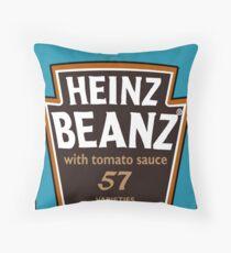 Heinz Floor Pillow