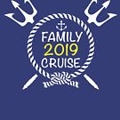 2019 Family Cruise by Laughingbellies