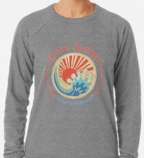 Stoic Surfer™ Lightweight Sweatshirt