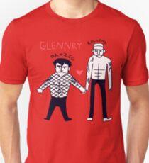 Glennry Unisex T-Shirt