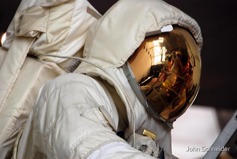 apollo lunar space suit - photo #34