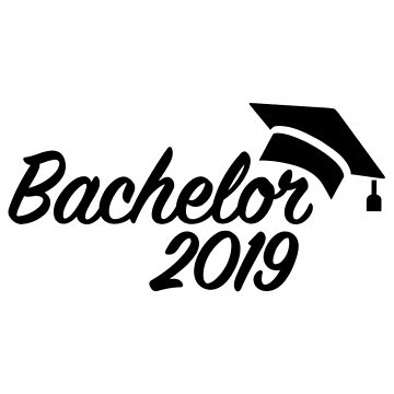 Bachelor 2019 by Designzz