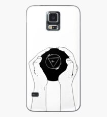 """""""Will I Be Successful?"""" Case/Skin for Samsung Galaxy"""