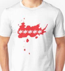 Futaba Sakura Shirt  Unisex T-Shirt