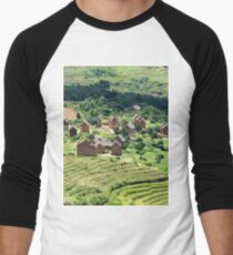 an unbelievable Madagascar