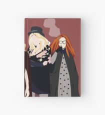 Witches 2.0 Hardcover Journal
