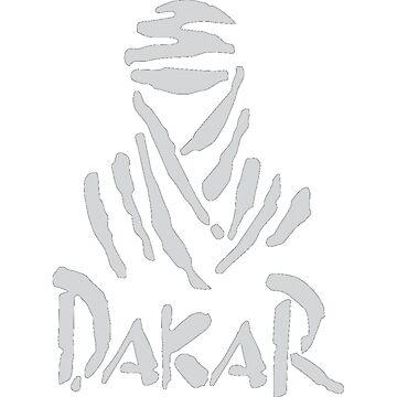 Dakar Rally  by mkkessel