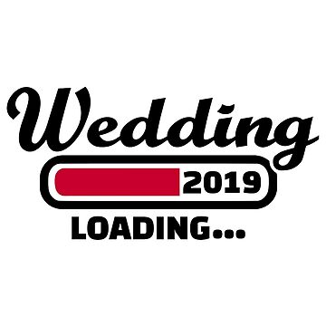 Wedding 2019 by Designzz
