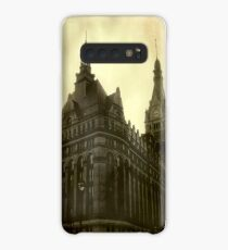 Good Old Milwaukee!!! © Case/Skin for Samsung Galaxy