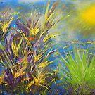 """""""Happiness"""" by Robert Regenold"""
