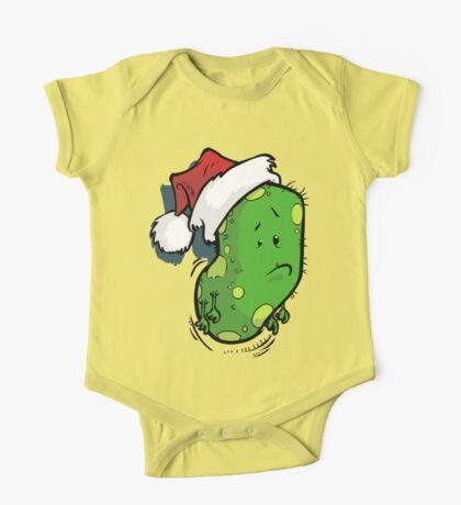 Kris Mush Kids Clothes