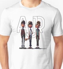 ajr limited edition Unisex T-Shirt