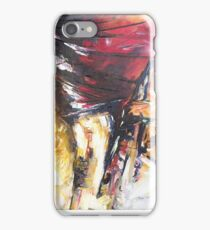 Music for the Soul iPhone Case/Skin