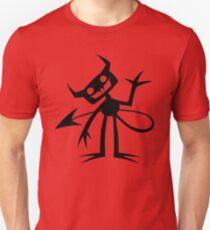 Hi! I'm Skippy! Unisex T-Shirt