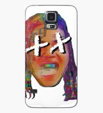 Best Rapper Alive Case/Skin for Samsung Galaxy