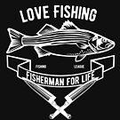 Fishing fishing by fxxu