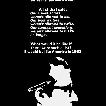The Front - 1976 Film Woody Allen Martin Ritt by tomastich85